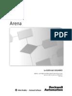 Guia Software Arena