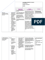 SCR 270 L & D Care Plan.doc