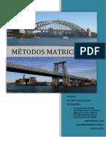GRUPO 07 -MÉTODO MATRICIAL.docx