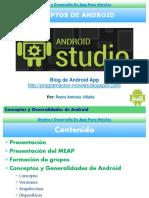 01-android-conceptos-y-generalidades-150731184139-lva1-app6892.pdf