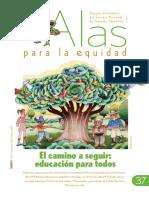 Alas_para_la_equidad.pdf