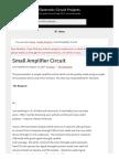 small_amplifier_circuit.pdf