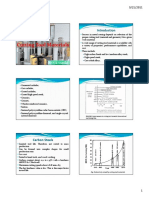 Cutting-Tools.pdf