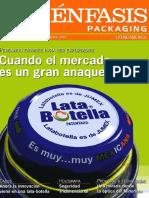 Art Enfasis Packaging