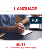 Download i El Tse Book