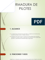 suelos II pilotes.pptx