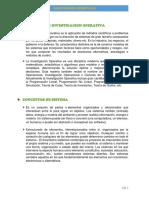 Investigacion Operativa II (1)