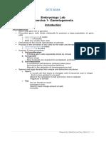 Gametogenesis-p1.pdf