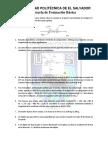 Guia de Discusion 6 FISICA I - NEWTON (1)