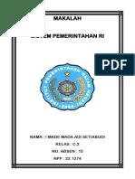 116531007-94646161-MAKALAH-Sistem-Pemerintahan-Indonesia-docx.docx