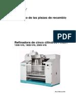 SFLA 7946-2-es-0703