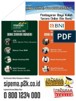 TATA-CARA-PEMBAYARAN-BIAYA-KULIAH-ONLINE.pdf