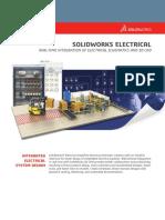 SW2014_Datasheet_Electrical_ENU.pdf