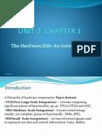 Unit 2 Chapter 1