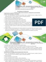Procedimiento de lab.pdf