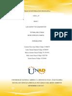 Paso  2_ Los datos y su adquisición_Grupo 49.pdf