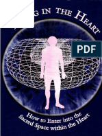 -Drunvalo Melchizedek-Living in the Heart_ How to Enter Into the Sacred Space Within the Heart-Light Technology Publishing (2003)
