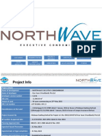 Northwave EC