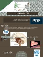 LA DROGADICCIÓN  1.1.pptx