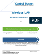 Wireless LAN Report From IT Central Station 2015-10-12G43