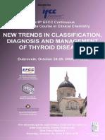 9th EFCC Handbook