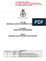 20161002-LEGACY_JSP886-V2P06_FinAcctforInv-FINAL-0.pdf