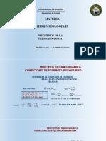 PPIO TERMODINAMICA 2.pptx