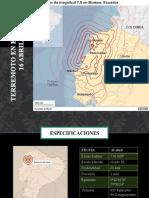 terremotoenecuador-160501223226