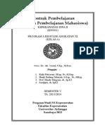 Rpp Jiwa 2 2013 Kelas a (1)