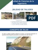 Chamba_Taludes