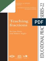 TEACH FRACTION.pdf