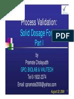 process validation_SDF_1_FDA.pdf