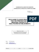 pe0103-revisedgppguide