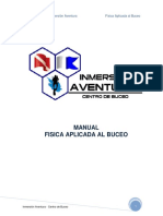 Fisica-Aplicada-Al-Buceo.pdf