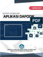 panduan_aplikasi_dapodik_versi_2017.pdf
