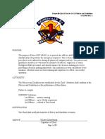 Pennsville_Fire_Rescue_2010_SOPs.pdf