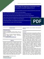 5498-20195-1-PB.pdf
