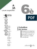 Textos Comprensió Lectora 6e.pdf
