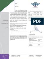 Pancreatin 1 Nf-usp