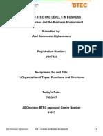 Assignment Moneam - 1.docx
