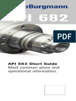 API682.pdf