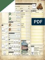 No Spiral Sheet.pdf