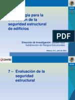 Evaluacion de Edificios_07-Evaluacion