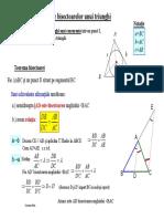 clix_teoremabisectoarei.pdf