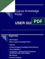 CKP-Presentation.ppt