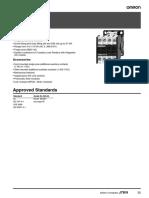 J06E-EN-01A+J7KN+Datasheet
