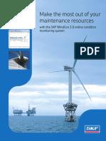 WindCon Brochure