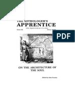 _22 Astrologers Apprentice - Frawley