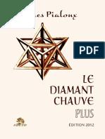 Diamant Chauve