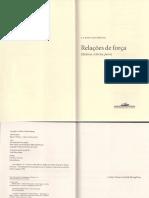 5 - Ginzburg cap5 Relações de Força.pdf